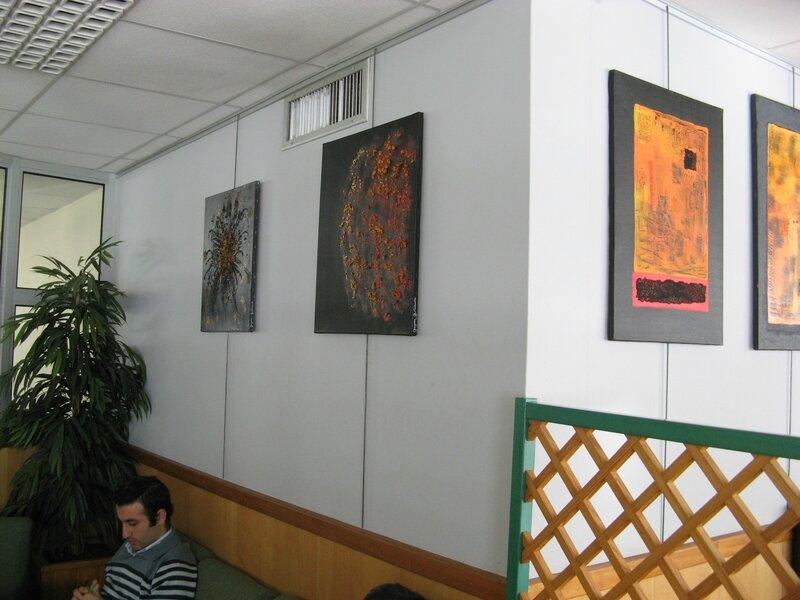 Irisa 2008 04