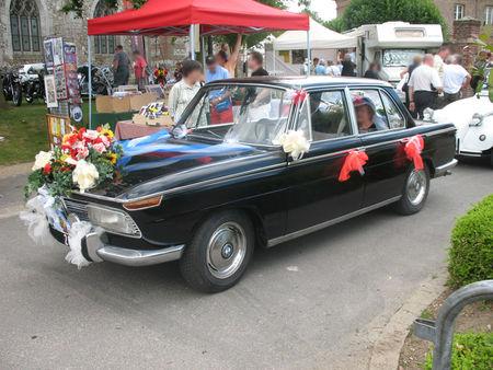 BMW2000Tiluxav2
