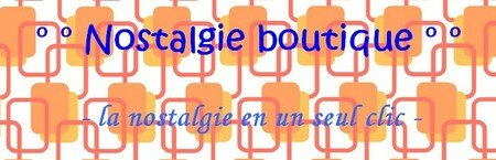 nostalgie_boutique