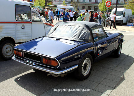 Triumph_spitfire_IV_convertible__7_me_bourse_d__changes_autos_motos_de_Chatenois__02