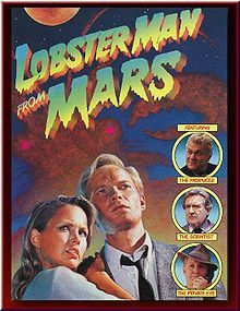 220px-Lobster_man_from_mars_poster