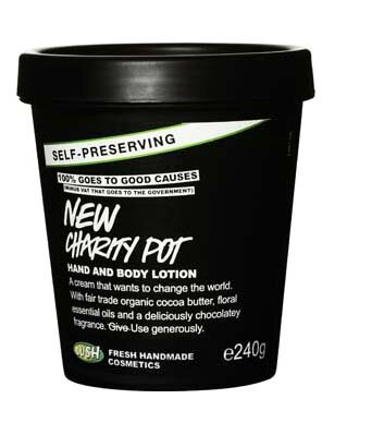 new_charity_pot_lush