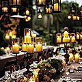illumination-bougies-table-mariage