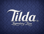 Tilda-Legendary-Rice