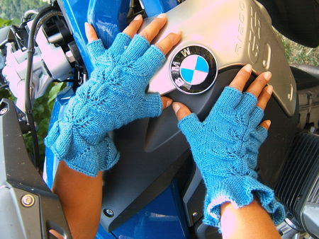 finger_s_gloves_011