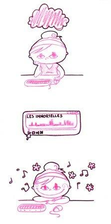 bouillon_de_poulet_pour_l__