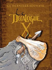 decalogue10
