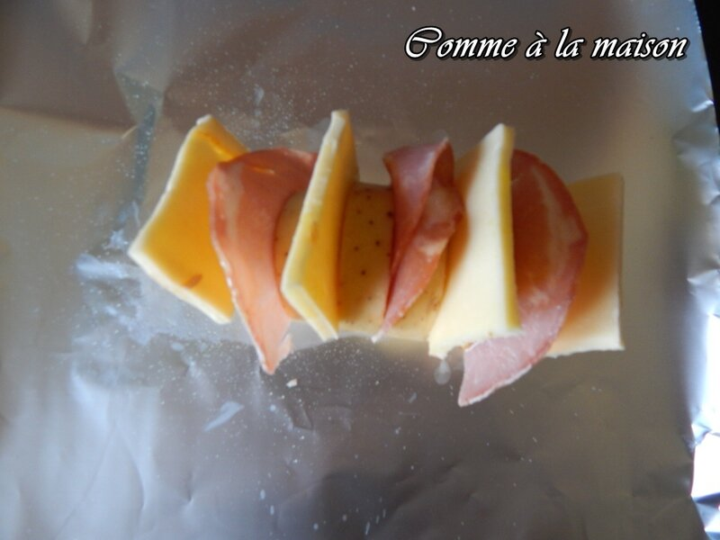 141127___Patates_fa_on_raclette__7_