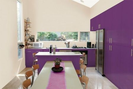 Visuel-cuisine-après-peinture-small-600x401