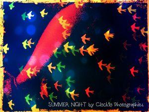 DSC_0185_Amber_Birds_GrungeCLOHGHJUIK
