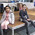Zonal scolaire Var-Est 2014, à Draguignan (50)