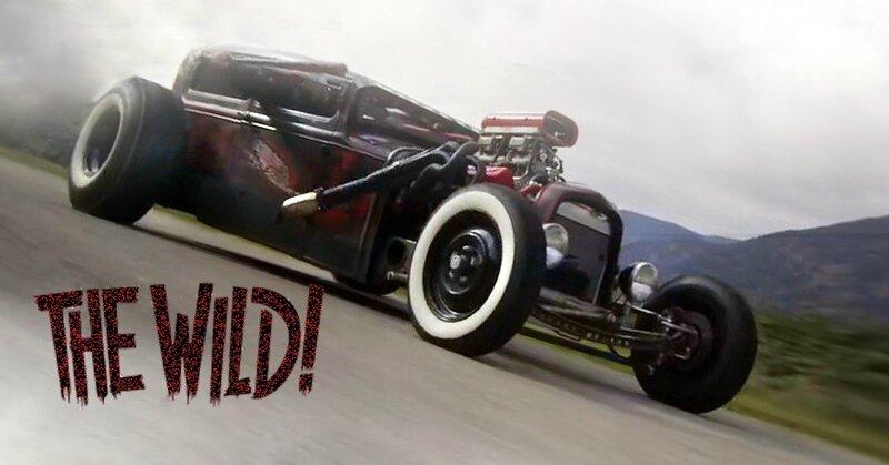 TheWild017HotRod