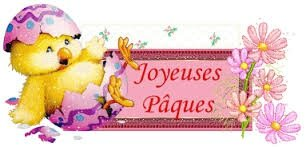 image paques