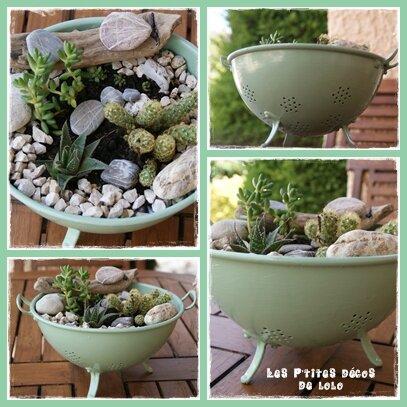 jardin passoire1