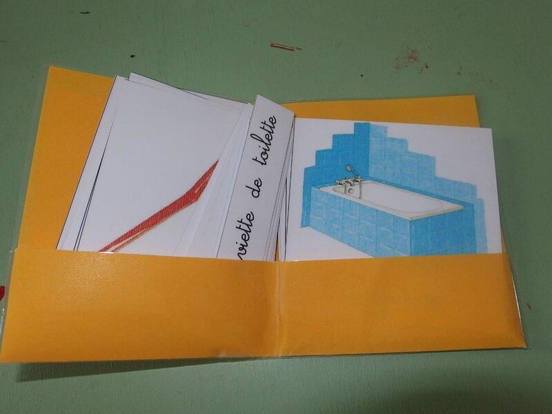 P5220618
