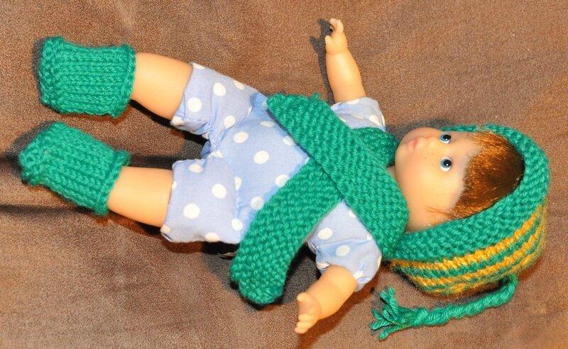 Mamie tricote pour ma poupée - 28 Février 2018 (10) (Copier)