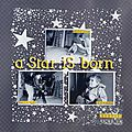 2014-06-07-A star is born