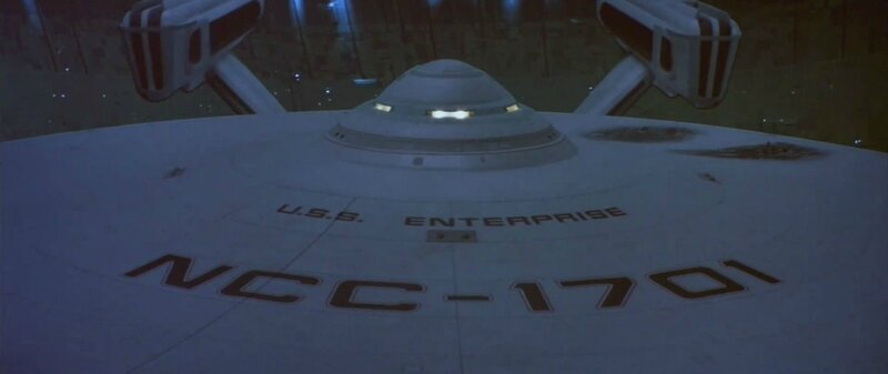 uss-enterprise-ncc-1701