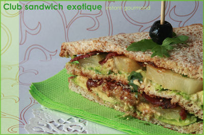 CLUB_SANDWICH_EXOTIQUE