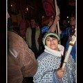 Laparadeflambeaux-CarnavaldeWazemmes2008-191