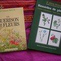 Deux nouveaux livres