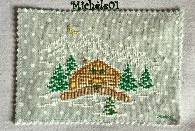 Michèle01