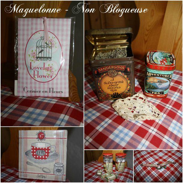 B9 - Maguelonne