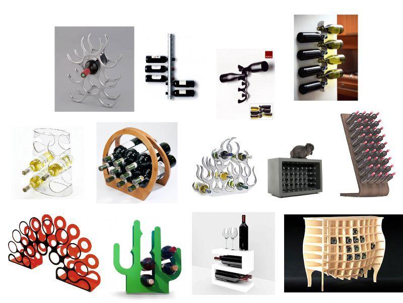 Objets Design Meubles Insolites Accueil Design Et Mobilier