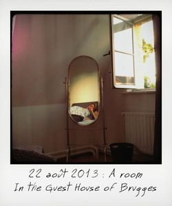 22-A room 2_instant