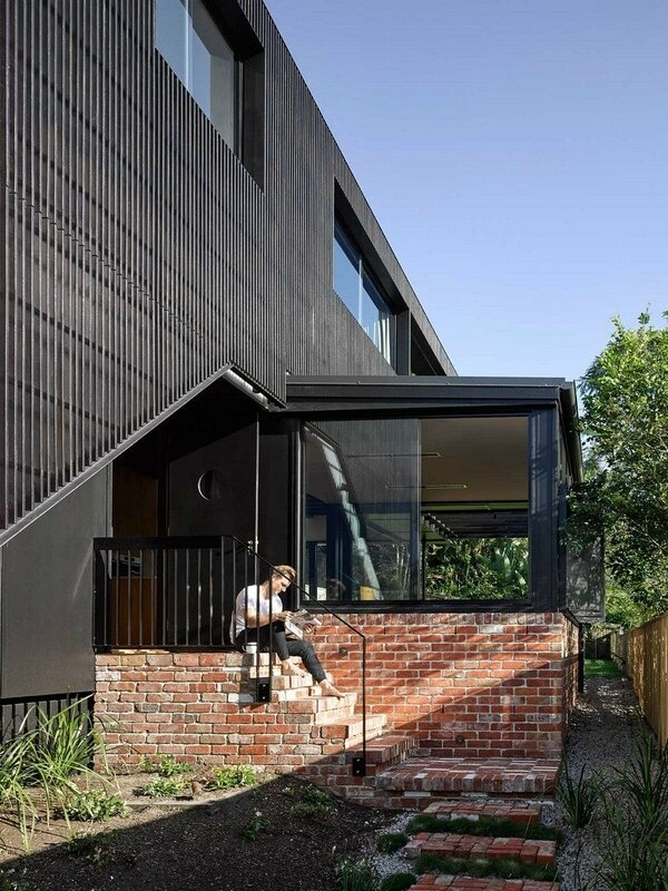 Paddington-House-Kieron-Gait-Architects-16-880x1174