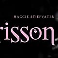 Frisson ( la trilogie )