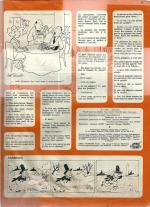 Tintin Hebdomadaire 7 19750009