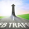 Achat de visites ciblés vers votre site ou blog
