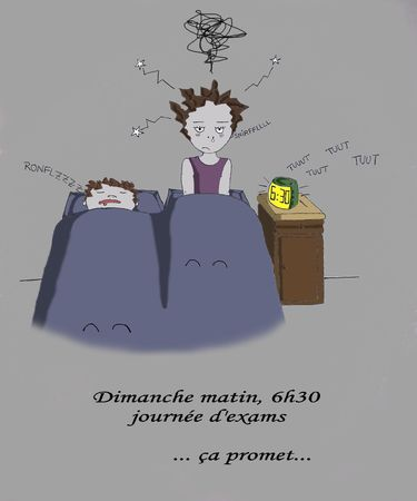 Matin_exams___copie___paint