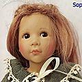 portrait sophie1