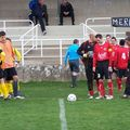 773. MATCH contre BELLERIVE-BUGEAS 27/03/11