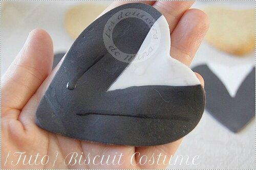 BiscuitsZ&I021