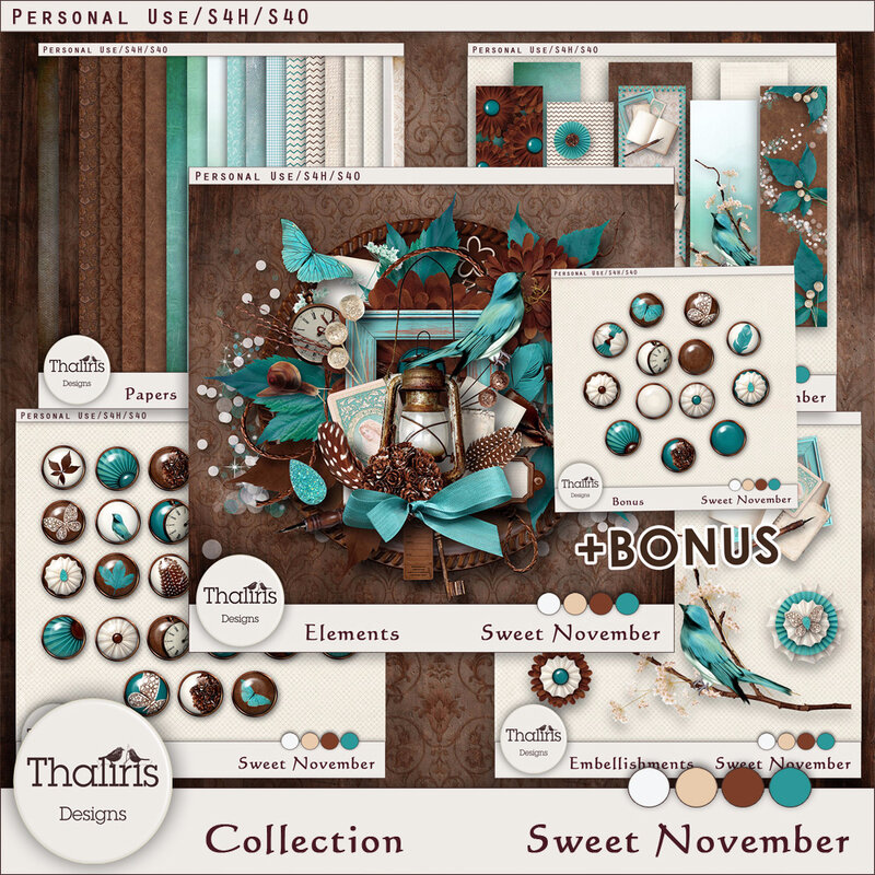 THLD-sweetnovember-collection-pv