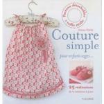 emma-hardy-couture-simple-pour-enfants-sages-25-realisations-de-la-naissance-a-5-ans-livre-894175614_ML