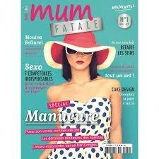 mum fatale 2