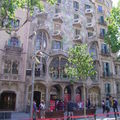Barcelone