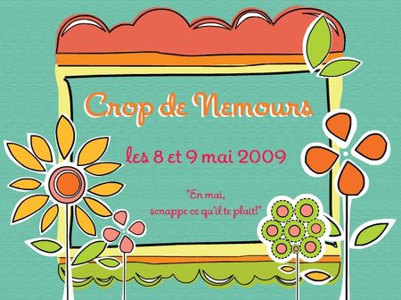 2009_05_nemours