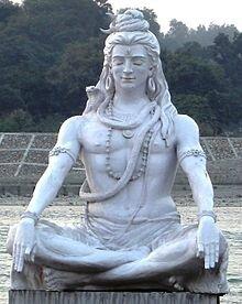 220px-Shiva_meditating_Rishikesh