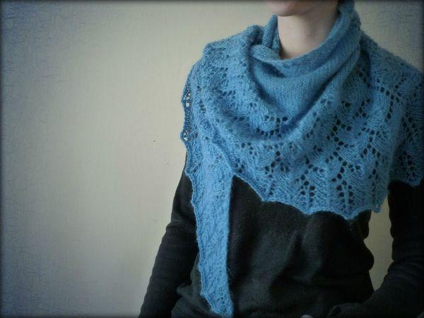 Bleu PorceLaine (5)