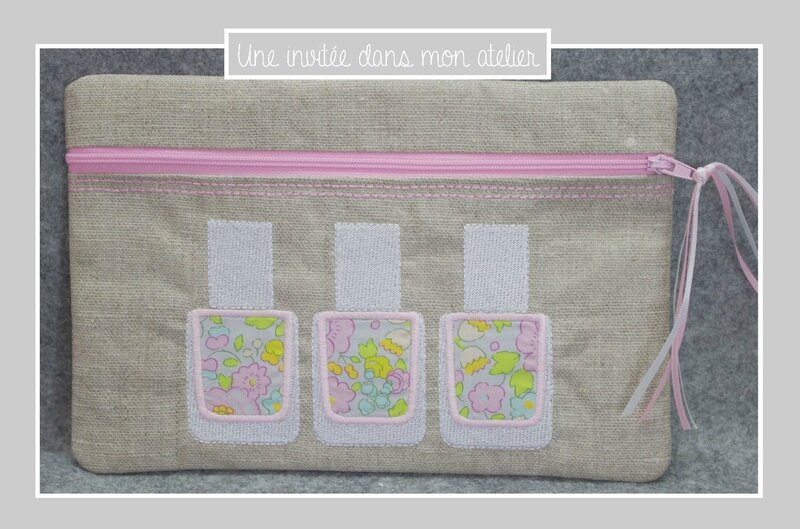 trousse-vernis-Liberty-betsy béryl