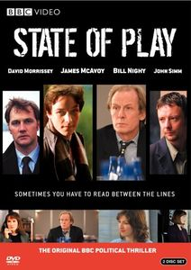 state_of_play_bbc_miniseries_large
