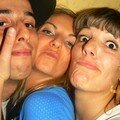 Freeman, Caro et Kath