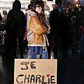 Hommage Charlie Hebdo République_0282