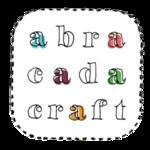 Blog sélectionné par Abracadacraft
