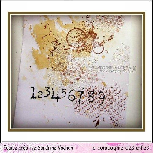 Sandrine VACHON défi 1er oct LA CIE DES ELFES (1)